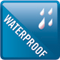 Waterproof Product