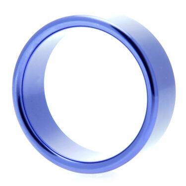 Hot Metal 45mm Penis Ring