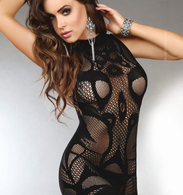 Corsetti Reena Dress UK Size 8 to 12