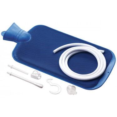 Clean Stream 3 Quart Water Bottle Cleansing Kit