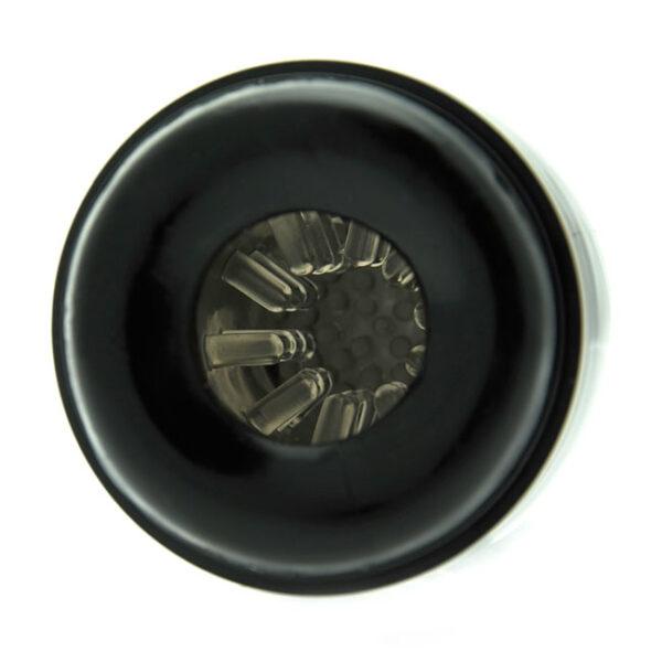 REV1000 7 Speed 7 Function Rotating Masturbator