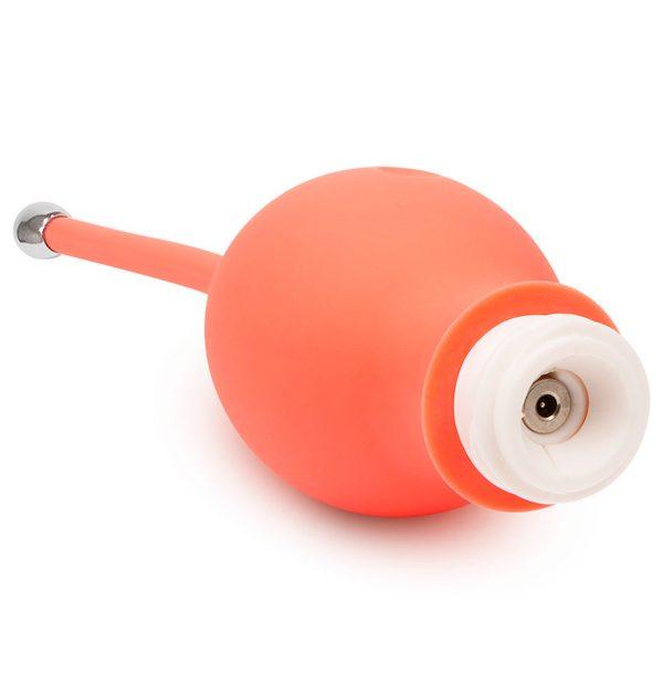 WeVibe Bloom Vibrating Kegel Balls