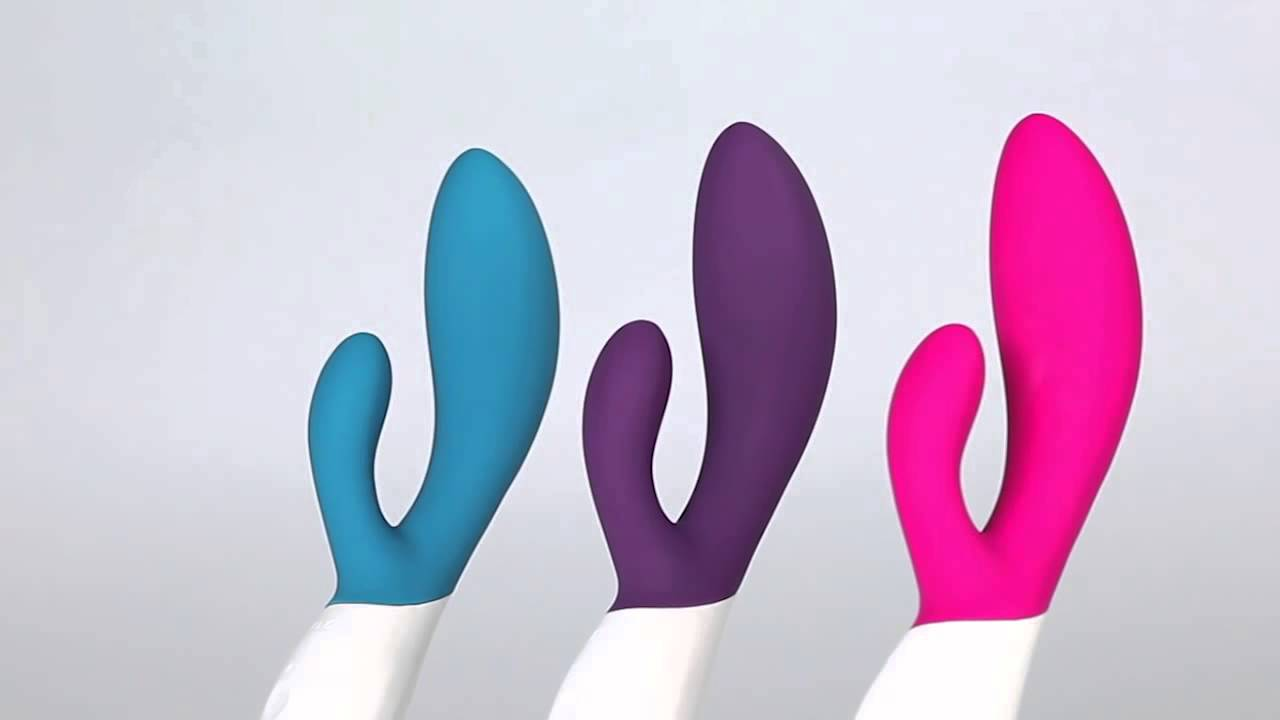 Lelo Ina Review