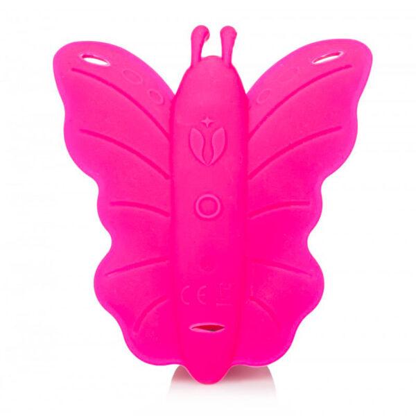 Venus Butterfly Remote Control Venus Penis Rechargeable